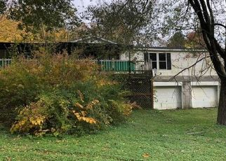 Foreclosed Home in Pittsburgh 15235 ROSS RD - Property ID: 4243675624