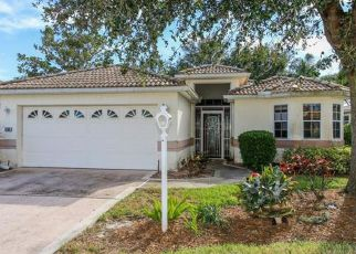Foreclosed Home in North Fort Myers 33917 RIO NUEVO DR - Property ID: 4243932718