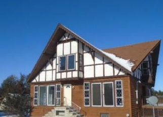 Foreclosed Home in Necedah 54646 19TH AVE - Property ID: 4244875224