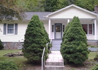 Foreclosed Home in Jewell Ridge 24622 JEWELL VALLEY RD - Property ID: 4244941813