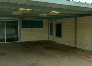 Foreclosed Home in Snyder 79549 42ND ST - Property ID: 4245026780