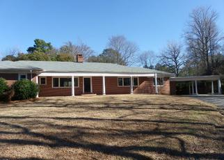 Foreclosed Home in Rock Hill 29730 LAKESIDE DR - Property ID: 4245120497