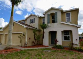Foreclosed Home in Cape Coral 33993 NW 4TH TER - Property ID: 4245170425