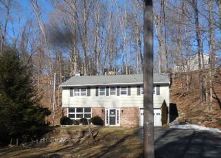 Foreclosed Home in Newton 07860 RIDGE RD - Property ID: 4246106826