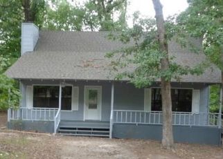 Foreclosed Home in Hawkins 75765 MESA VERDE PATH - Property ID: 4246499233