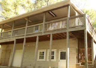 Foreclosed Home in King George 22485 RABBIT RD - Property ID: 4246541277