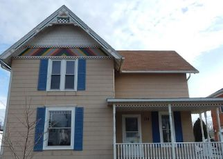 Foreclosed Home in Bradner 43406 N MAIN ST - Property ID: 4246560107