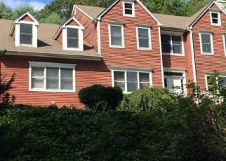Foreclosed Home in Centerport 11721 JUDY CT - Property ID: 4246607418
