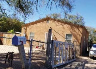 Foreclosed Home in Albuquerque 87105 PERRY RD SW - Property ID: 4246645522