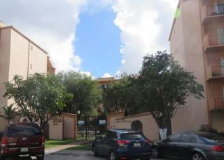Foreclosed Home in Hialeah 33012 W 54TH ST - Property ID: 4246915758