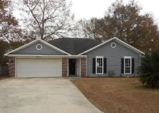 Foreclosed Home in Theodore 36582 MAGNOLIA TRCE - Property ID: 4247045390