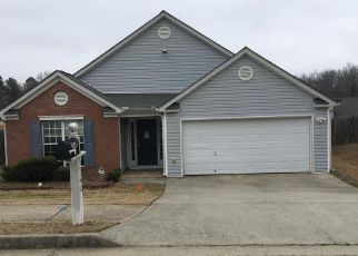 Foreclosed Home in Rex 30273 WAGGONER PL - Property ID: 4247273133