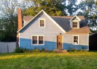 Foreclosed Home in Pattersonville 12137 MAIN ST - Property ID: 4247430367