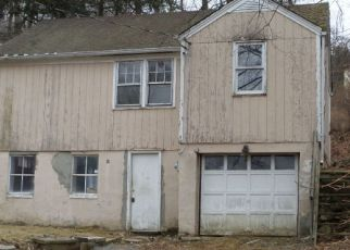Foreclosed Home in Lake Hopatcong 07849 WINONA TRL - Property ID: 4247671702