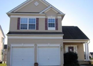 Foreclosed Home in Smyrna 19977 ANNIE GILLIS LN - Property ID: 4247907324