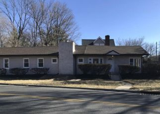 Foreclosed Home in Trenton 08638 EWINGVILLE RD - Property ID: 4248341807
