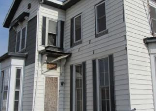 Foreclosed Home in Peru 46970 E 5TH ST - Property ID: 4248538898