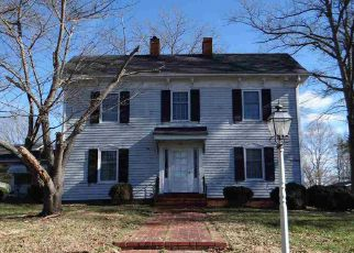 Foreclosed Home in Walnut Cove 27052 SUMMIT ST - Property ID: 4248603711