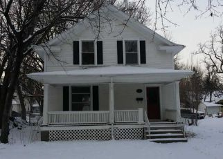 Foreclosed Home in Lincoln 68503 S ST - Property ID: 4248830126