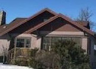 Foreclosed Home in Webster 57274 W 10TH AVE - Property ID: 4249086349