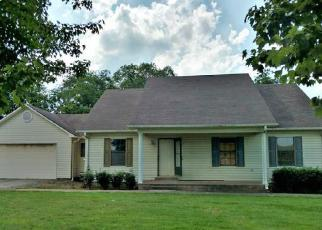 Foreclosed Home in Trenton 38382 NARROW GAUGE RD - Property ID: 4249480977