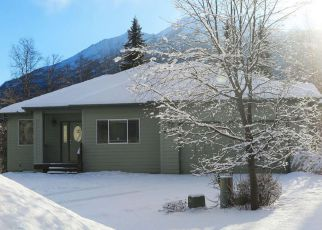 Foreclosed Home in Eagle River 99577 LASSEN CIR - Property ID: 4249505946