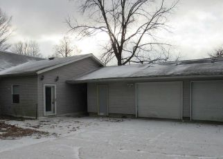 Foreclosed Home in Union City 49094 S PARK ST - Property ID: 4249757774