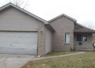 Foreclosed Home in River Rouge 48218 LE ROY ST - Property ID: 4249762135