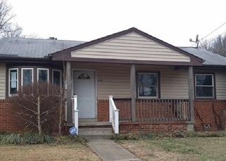 Foreclosed Home in Richmond 23234 LYNHAVEN AVE - Property ID: 4250494435