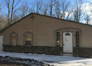 Foreclosed Home in Quakertown 18951 E CHERRY RD - Property ID: 4250692393