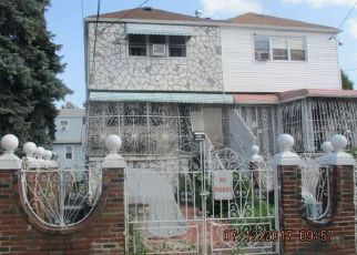 Foreclosed Home in Bronx 10473 LACOMBE AVE - Property ID: 4250732700