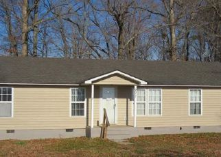 Foreclosed Home in Suffolk 23437 JASMINE LN - Property ID: 4250964379