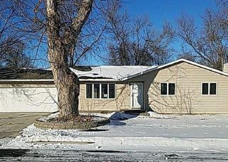 Foreclosed Home in Brandon 57005 E CUSTER PKWY - Property ID: 4251071237