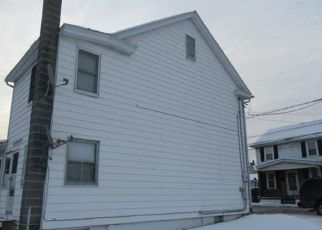 Foreclosed Home in Lykens 17048 NORTH ST - Property ID: 4251095781