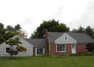 Foreclosed Home in Chesterland 44026 VALLEY VIEW DR - Property ID: 4251176358