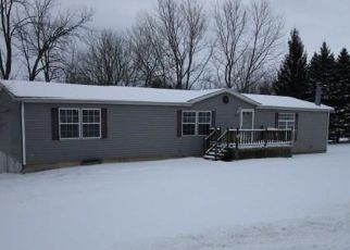 Foreclosed Home in Weedsport 13166 DOWNS RD - Property ID: 4251256962
