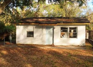 Foreclosed Home in Tampa 33625 BAYBERRY AVE - Property ID: 4251656830
