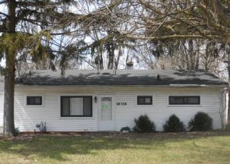 Foreclosed Home in Markham 60428 HOMAN AVE - Property ID: 4251843850