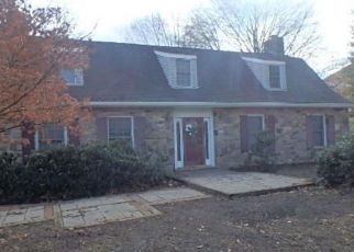 Foreclosed Home in Morrisville 19067 EDGEWOOD RD - Property ID: 4251893318