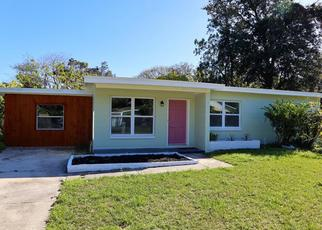 Foreclosed Home in Tampa 33604 N LARKHALL PL - Property ID: 4252151288