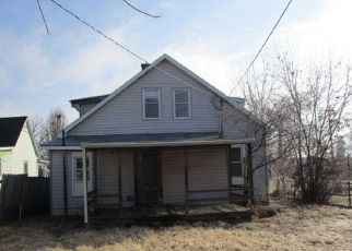 Foreclosed Home in Princeton 47670 S SEMINARY ST - Property ID: 4252420655