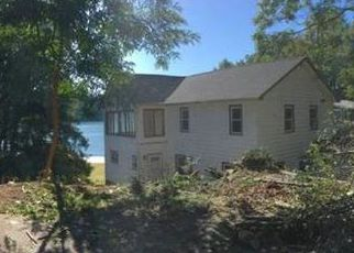 Foreclosed Home in Jefferson Valley 10535 E MAIN ST - Property ID: 4252559934