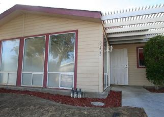 Foreclosed Home in Thousand Palms 92276 CANTEEN - Property ID: 4252685176