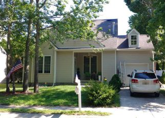 Foreclosed Home in Cape May 08204 PLOVER ST - Property ID: 4252733804
