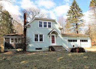 Foreclosed Home in Long Valley 07853 NAUGHRIGHT RD - Property ID: 4252736873