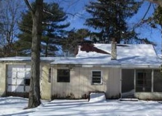 Foreclosed Home in Smithtown 11787 ELM AVE - Property ID: 4252770589