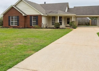 Foreclosed Home in Millbrook 36054 ALLEN DR - Property ID: 4253085489