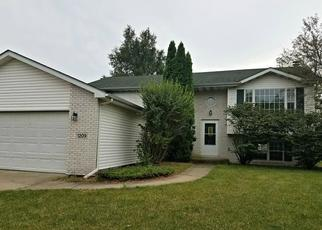 Foreclosed Home in Hobart 46342 CAPITOL DR - Property ID: 4253188412
