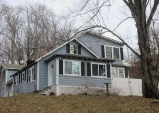 Foreclosed Home in Haverhill 01830 HOMER ST - Property ID: 4253269889