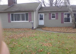 Foreclosed Home in Midland 48642 COVENTRY CT - Property ID: 4253297468